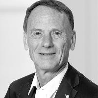 Holger von Hartlieb