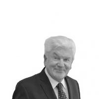 Horst-Dieter Swienty