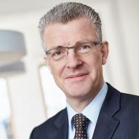 Rechtsanwalt Dr. Andreas Koenen