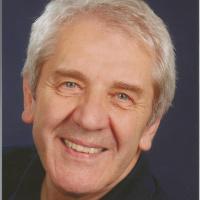 Rechtsanwalt Hubert Schlederer