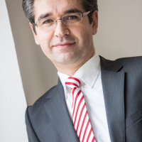 Rechtsanwalt Leon-Alexander Hübner, MBA (International Taxation)