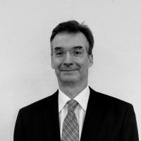 Rechtsanwalt Peter Wilhelm Kallen