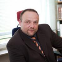 Rechtsanwalt Andreas Berner