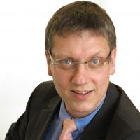 Rechtsanwalt Meinolf Nierhof