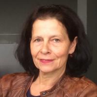 Rechtsanwältin Sabine Lindner-Pfeiffer