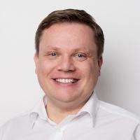 Rechtsanwalt Dr. Artur Kühnel