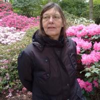 Rechtsanwältin Marianne Kempas