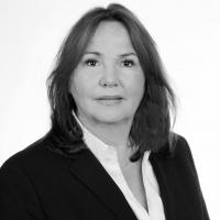 Rechtsanwältin Marion Pia Strater-Neuhaus