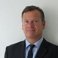 Henning Schulze