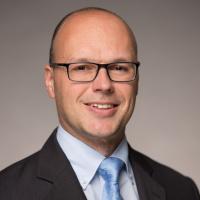 Rechtsanwalt Christian Sehn