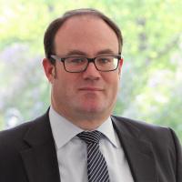 Rechtsanwalt Kim Oliver Klevenhagen
