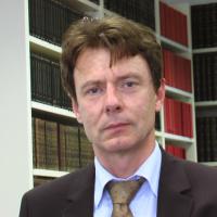 Rechtsanwalt Volker von Rauch