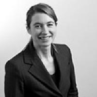 Rechtsanwältin Inga Müller-Rochholz
