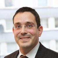 Rechtsanwalt Ingo Kauder
