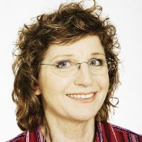 Irene Wollenberg