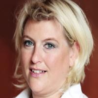 Irina Caren Selbach-Gössling