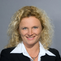 Isabell Langenfeld