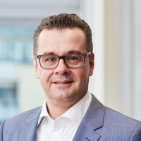 Rechtsanwalt Dirk Faust
