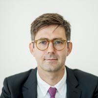 Rechtsanwalt Jacob Metzler