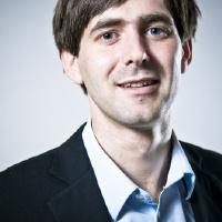 Jacob Metzler