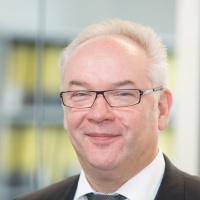 Rechtsanwalt Dirk Jagusch