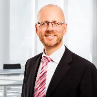 Rechtsanwalt Jan Geerhardt