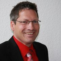 Jan Gehrlein