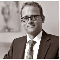 Rechtsanwalt Jan Schäfer