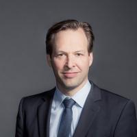 Rechtsanwalt Jan Zülch