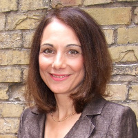 Janine Montjoie