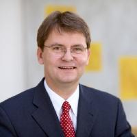 Jann Henrik Popkes