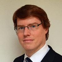 Jens Abraham, Mag. rer. publ.
