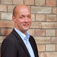 Jens Däumel