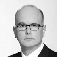 Rechtsanwalt Jens Graf
