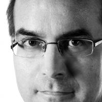 Rechtsanwalt Jens Heiko Fahrenholz