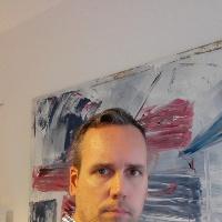 Jens Leiers