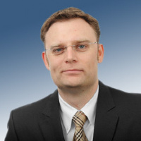 Jens Martin Hermann