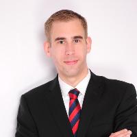 Rechtsanwalt Jens Reichow