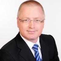 Jens Reime