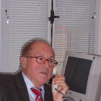 Joachim Bäcker