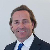 Rechtsanwalt Joachim Cäsar-Preller