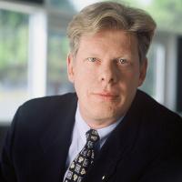 Joachim Eyrich