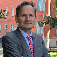 Joachim Fritz