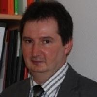 Joachim Kumpf