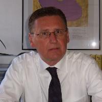 Joachim Labsch