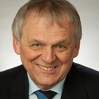 Joachim Lontzek