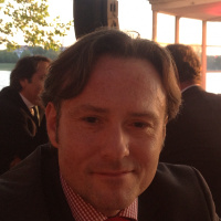 Joachim R. Strehle