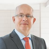 Rechtsanwalt Joachim Zillien
