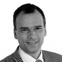 Rechtsanwalt Jochen Harmgardt