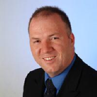 Jochen Hörner